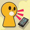 Icon-120-thumb-120x120-118