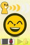 rec face mode-thumb-autox150-111